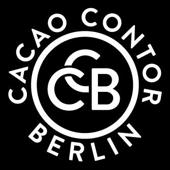 CCB Cacao Contor Berlin – Schokolade – handgefertigt, edel und nachhaltig